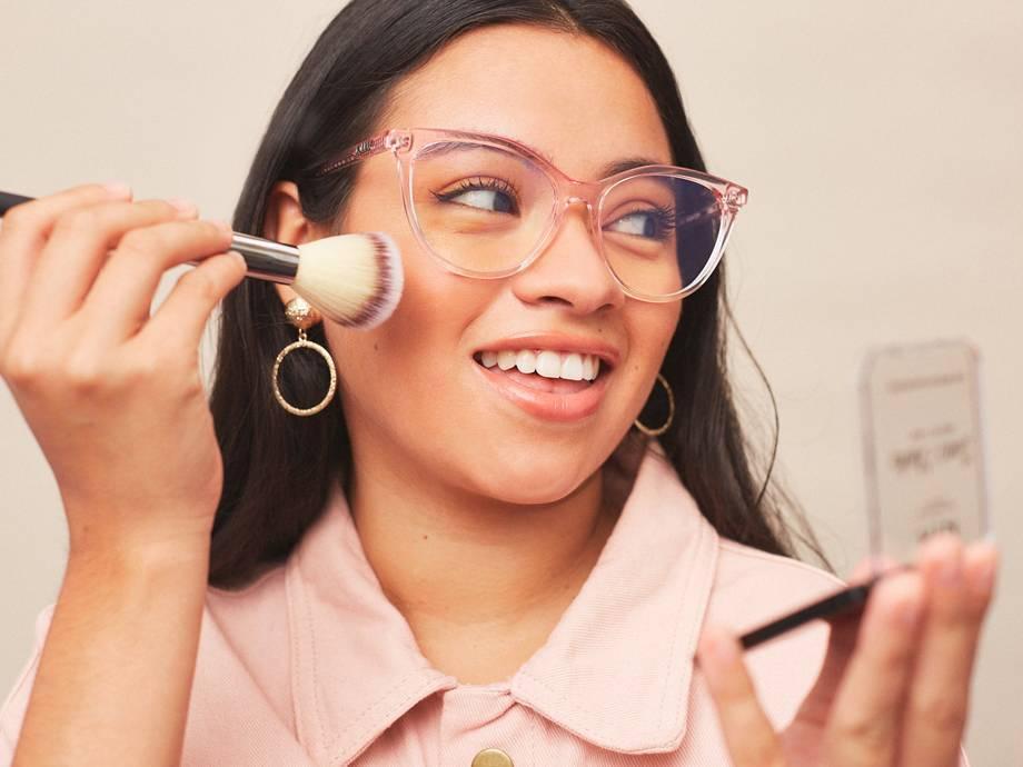 Best Makeup For Medium Skin Com