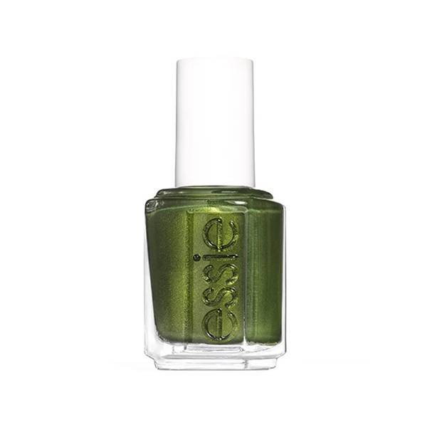 essie-fall-sweater-weather-nail-polish-collection