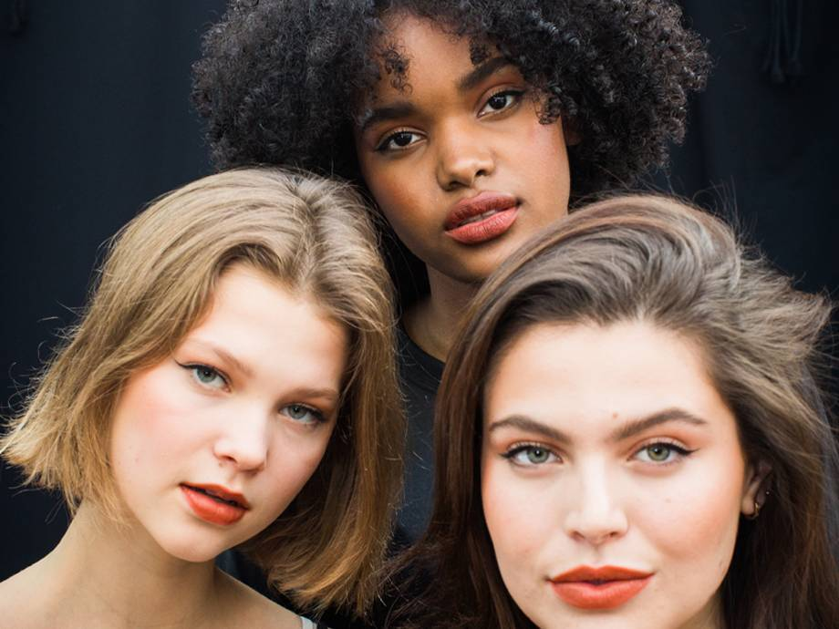 Fashion Week May Be Over But These Beauty Trends Are Here to Stay
