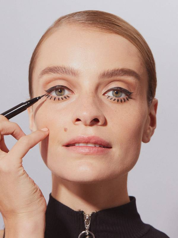 twiggy-makeup-tutorial