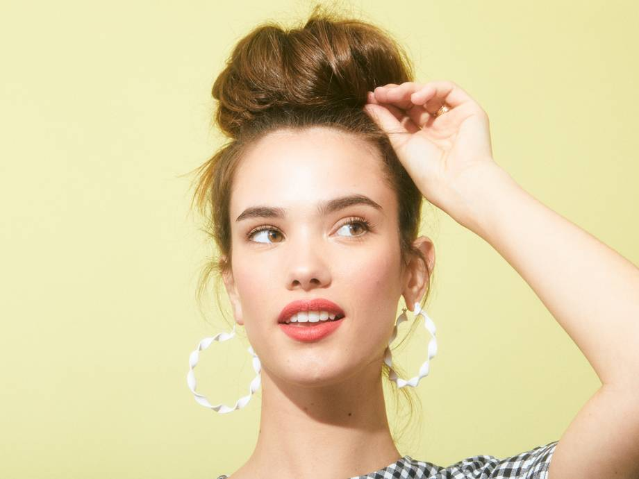 5 Ways to Celebrate National Hair Day