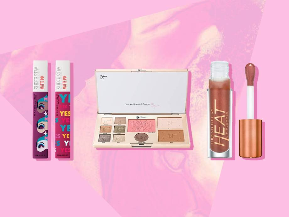 7 Makeup Products to Add to Your Ulta Beauty Cart This October