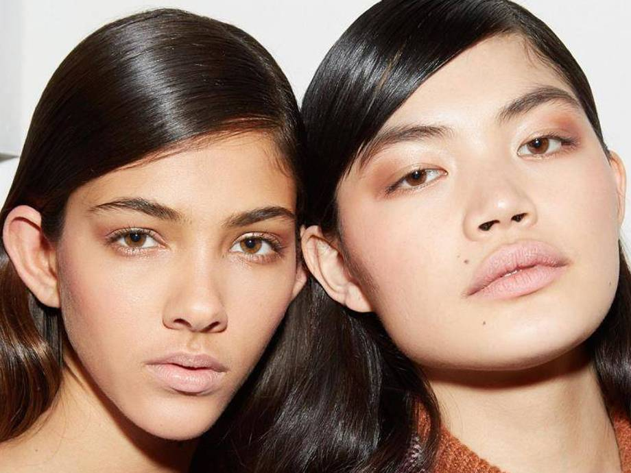 Beauty 101: What's Your Skin Tone?