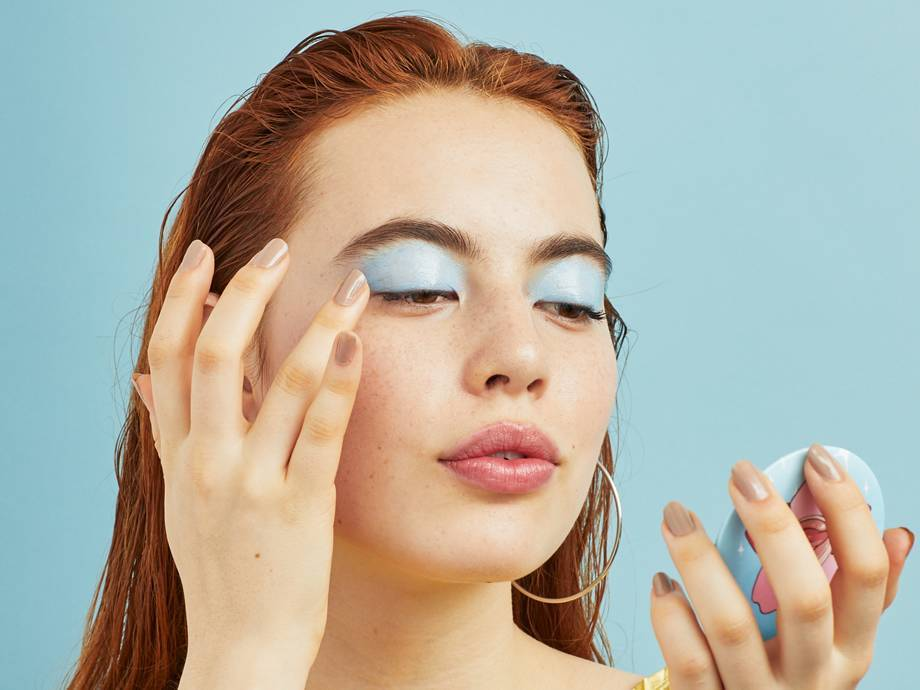 12 Buzz-Worthy Makeup Techniques You Need to Know