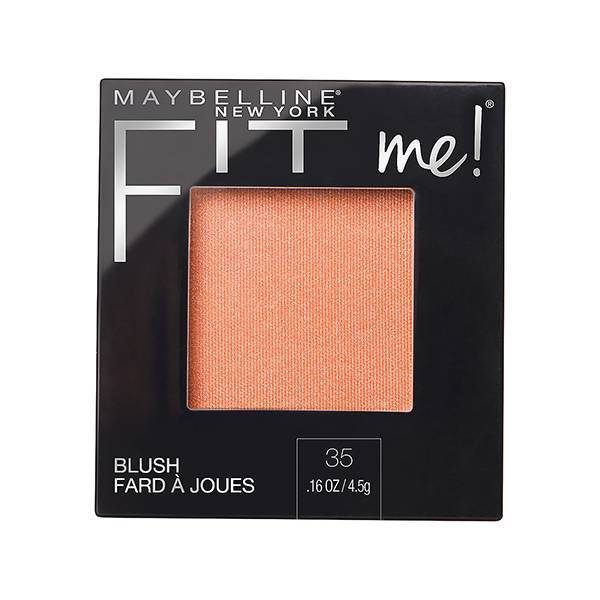 best-drugstore-blushes