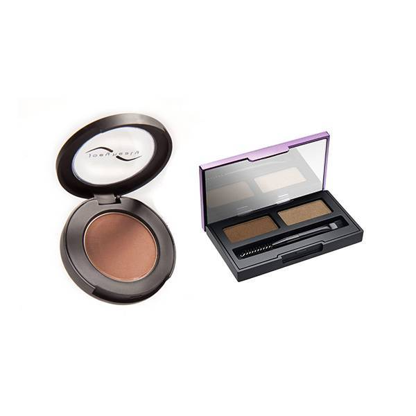best-eyebrow-powders
