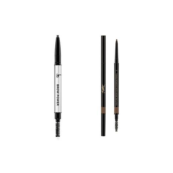 best-eyebrow-pencils
