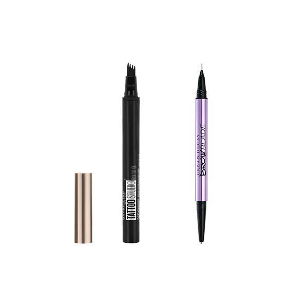 best-eyebrow-pens