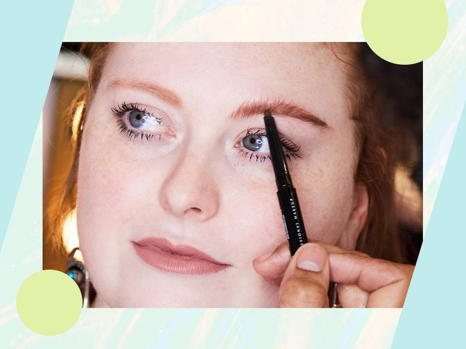 A Complete Guide to Eyebrow Products and How to Use Them