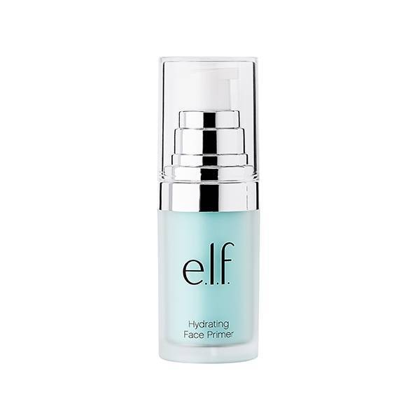 best-makeup-primers-on-amazon-under-15