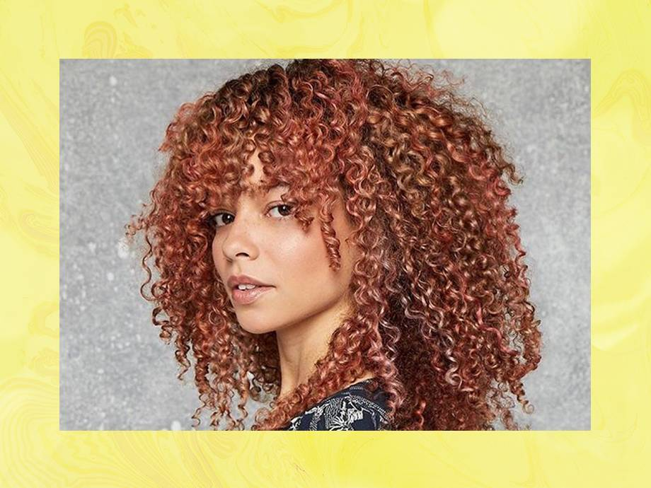 The Best Red Hair Color For Your Skin Tone Makeup Com