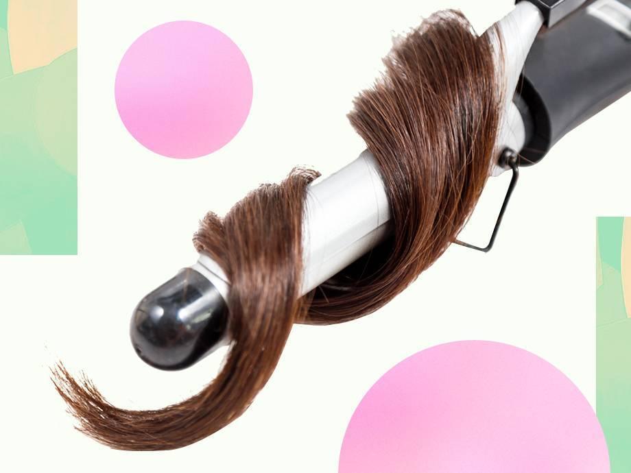 The Best Hair Curling Tutorials For All Hair Lengths Makeup Com