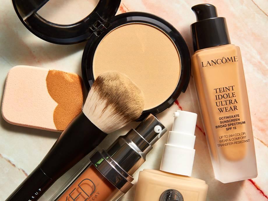 2020 Black Friday Cyber Monday Beauty Sales Makeup Com