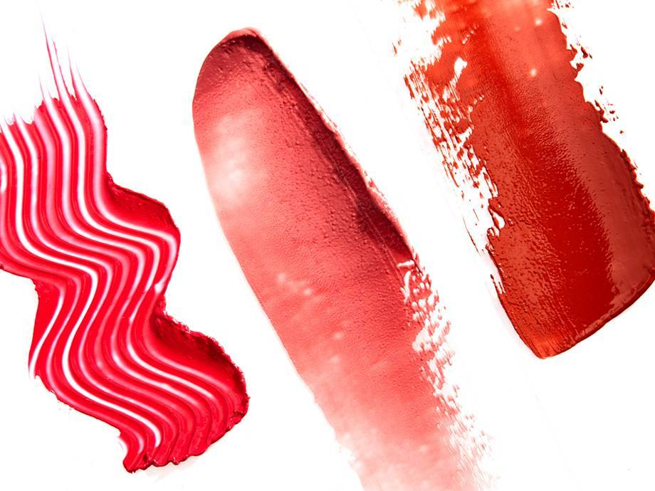 5 Sheer Matte Lipstick Formulas You'll Fall in Love With This Winter