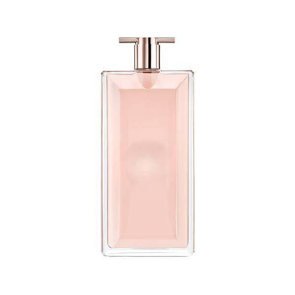 best-new-fragrance-launches-2019