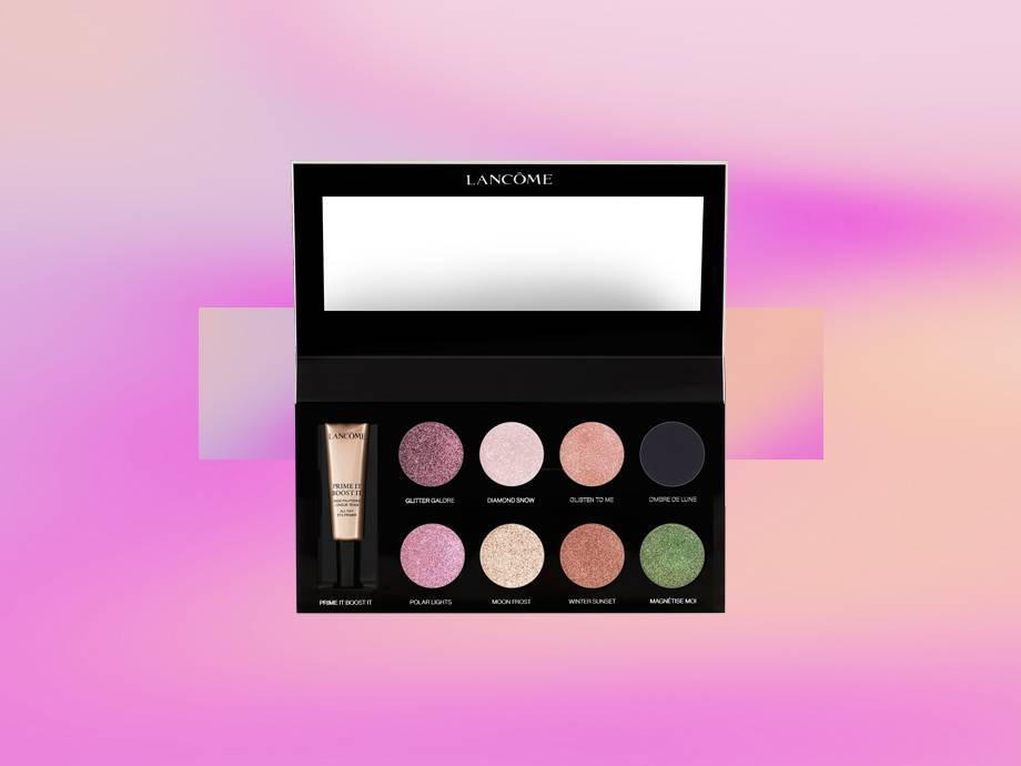 7 New Beauty Products to Buy at Ulta Beauty This December
