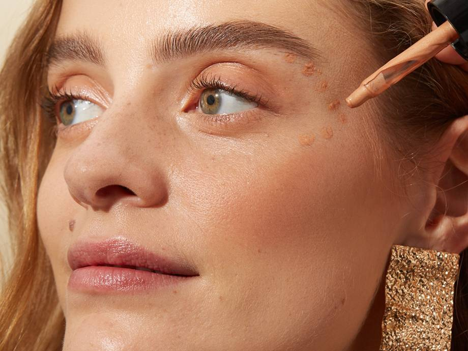 How to Get Glowing Skin in the Winter in 5 Easy Steps