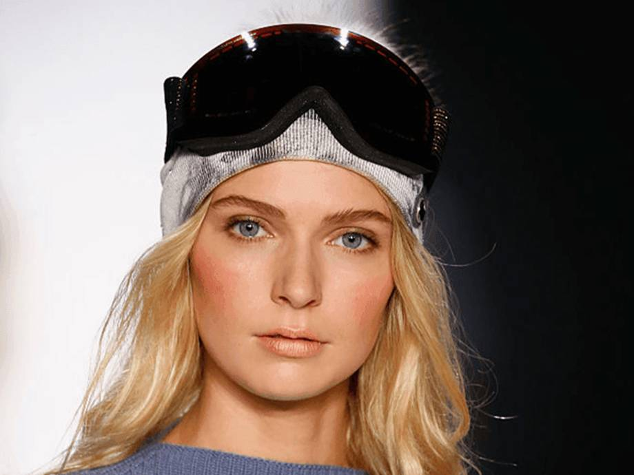 6 Beauty Products to Pack on Your Next Ski Trip