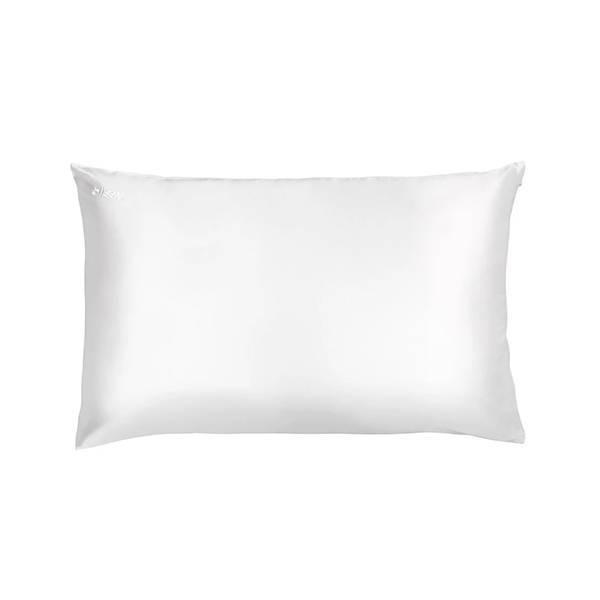 Silk Pillowcase Beauty And Hair Benefits Makeup Com