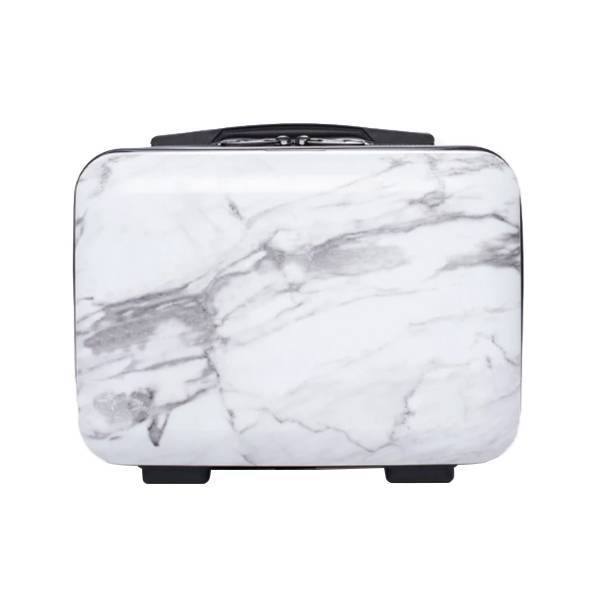 best-travel-makeup-bags