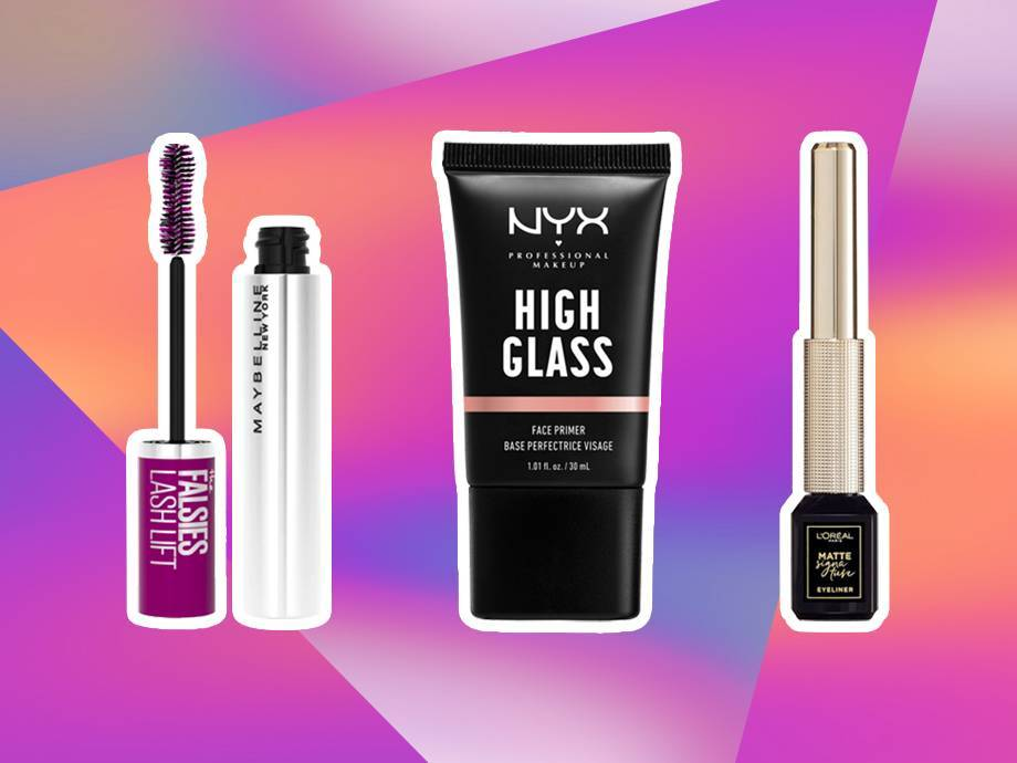 New Year, New Beat! Here Are 12 Makeup Products to Kick Off 2020