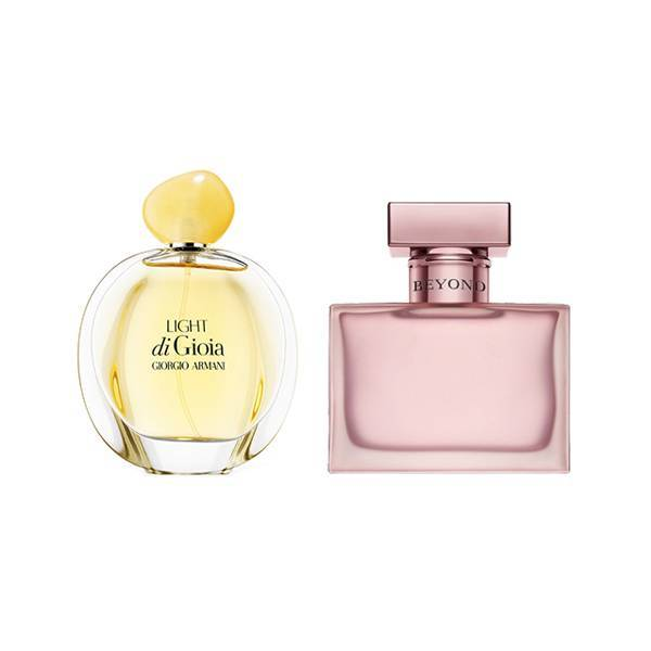 tips-for-picking-the-perfect-perfume-fragrance