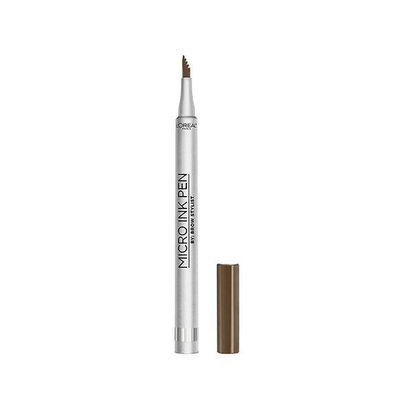 loreal-paris-micro-brow-pen