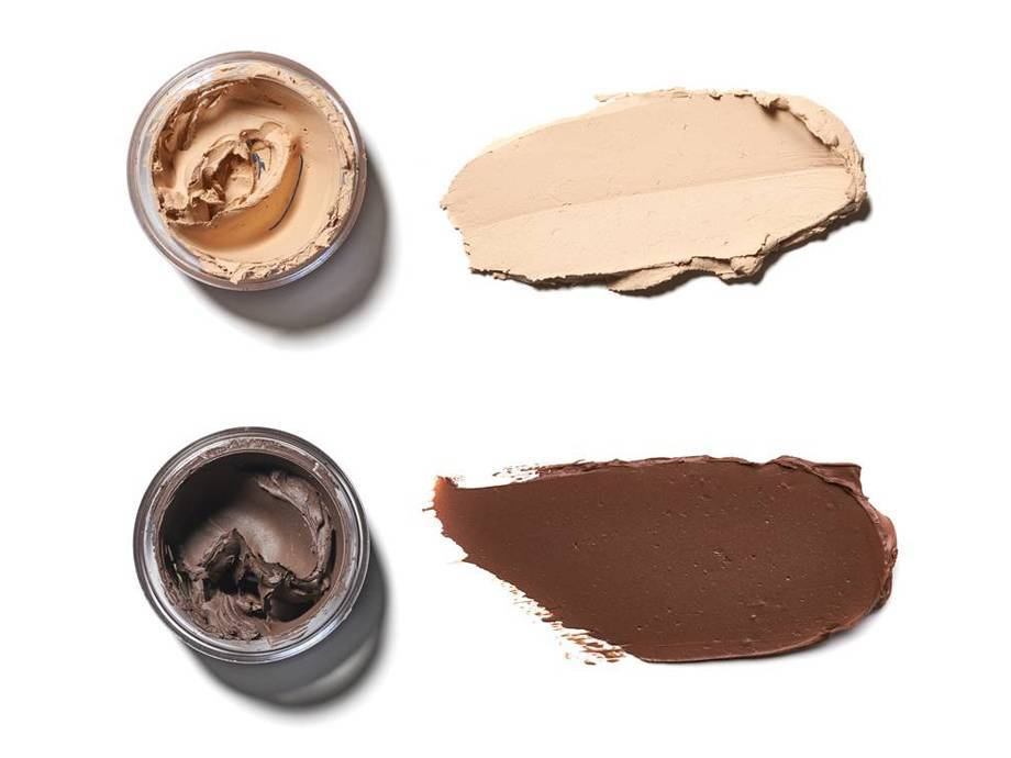 Best Full-Coverage Concealers (In Easy-to-Use Pots)