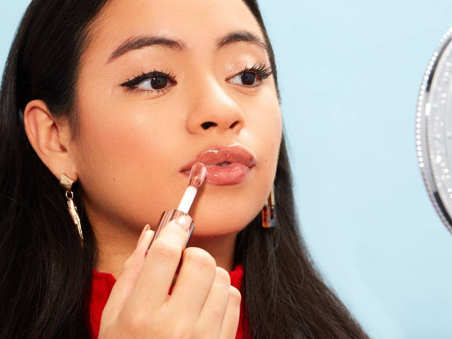 8 Best Lip Glosses to Add to Your Stash RN