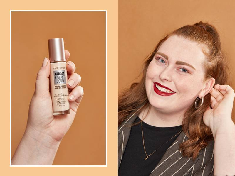 maybelline-new-york-dream-radiant-liquid-hydrating-foundation-review