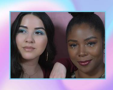 Makeup Products Tips Trends