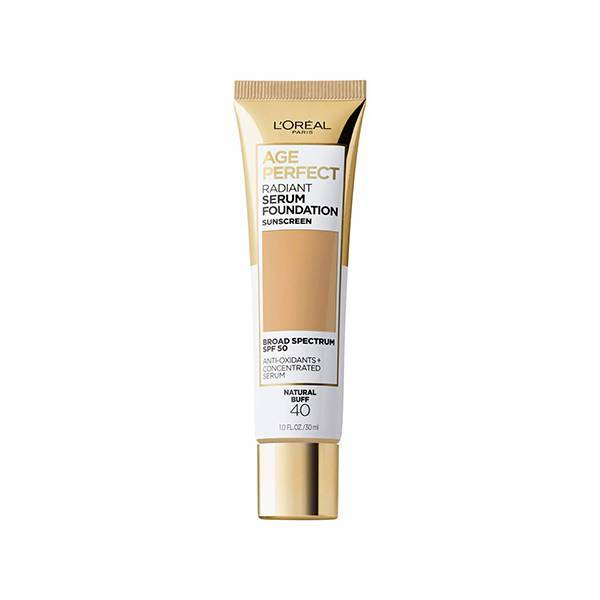 loreal-paris-age-perfect-radiant-serum-foundation