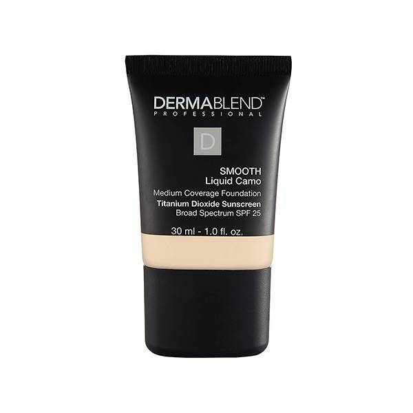 dermablend-smooth-liquid-camo