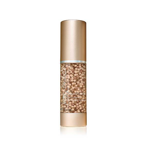 jane-iredale-foundation