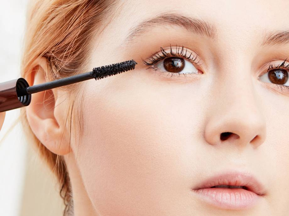 These Mascaras Will Give Short, Limp Lashes Life