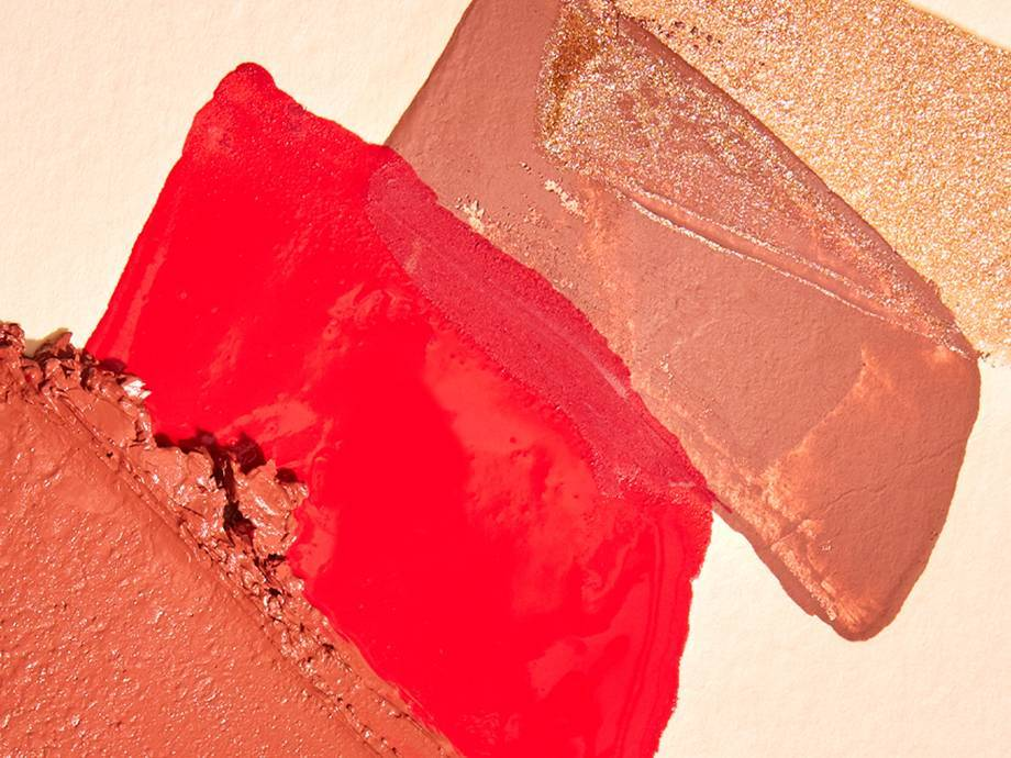 How to Recycle Your Beauty Products the Right Way