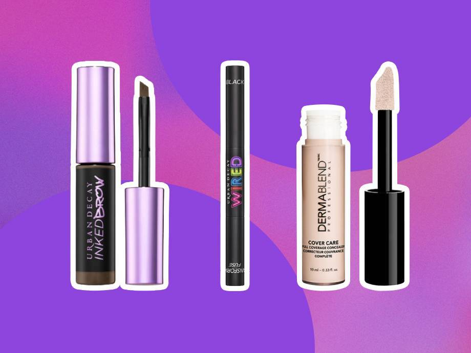 The Best New Makeup Products to Try in March
