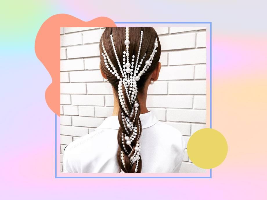 pearl-hair-ideas