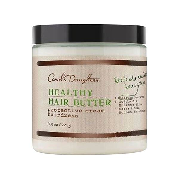 carols-daughter-healthy-hair-butter