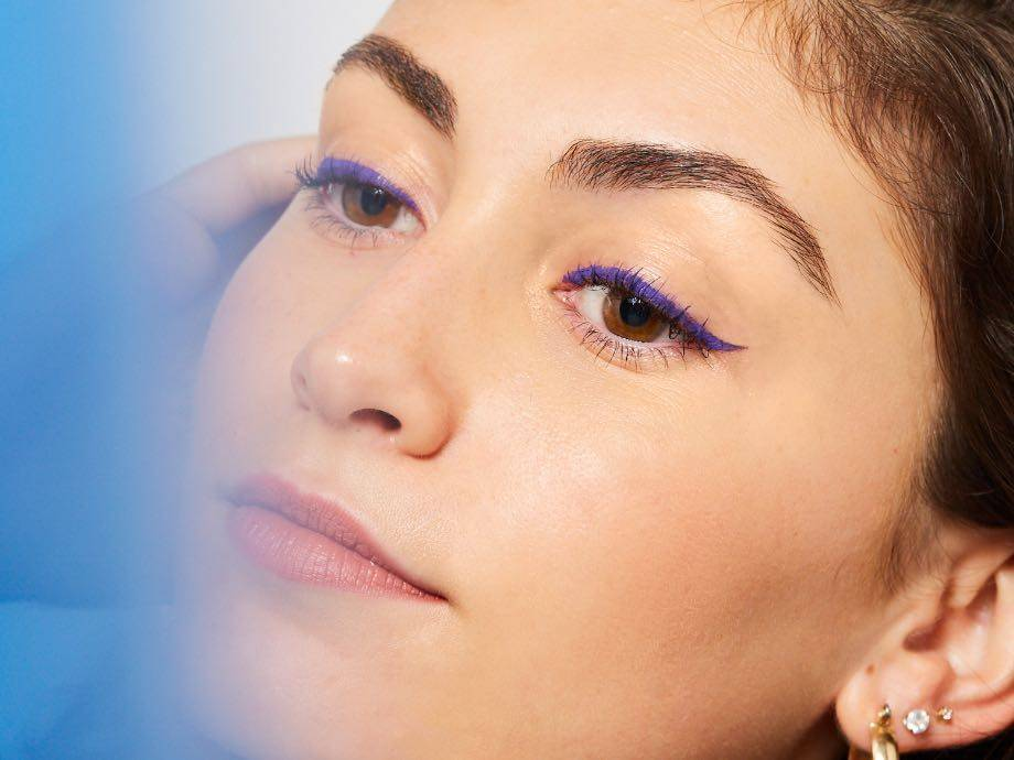 winged-eyeliner-cat-eye-how-to-tutorial-tips