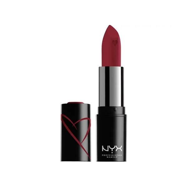 nyx-shout-loud-lipstick