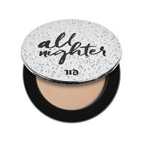 urban-decay-all-nighter-powder