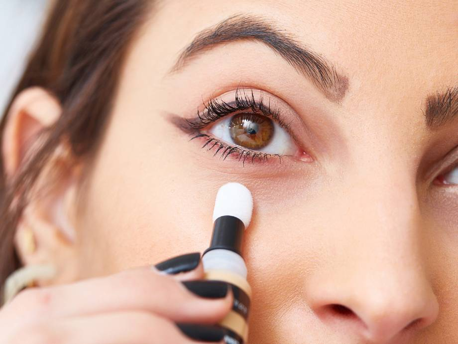 where-to-apply-concealer