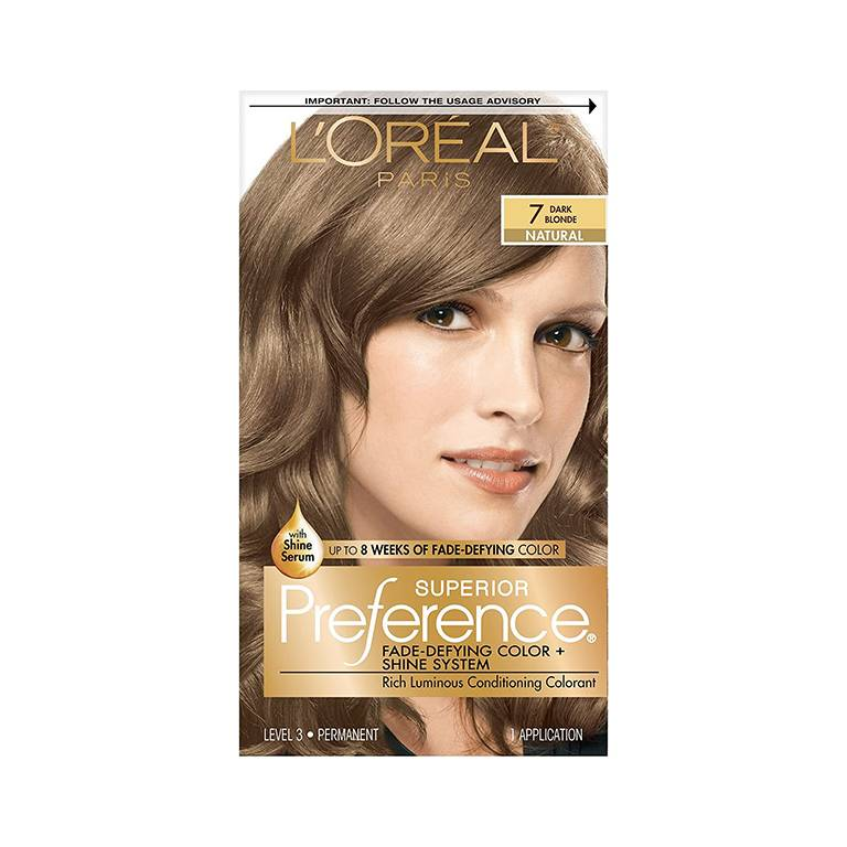 loreal-paris-shine-permanent-hair-color