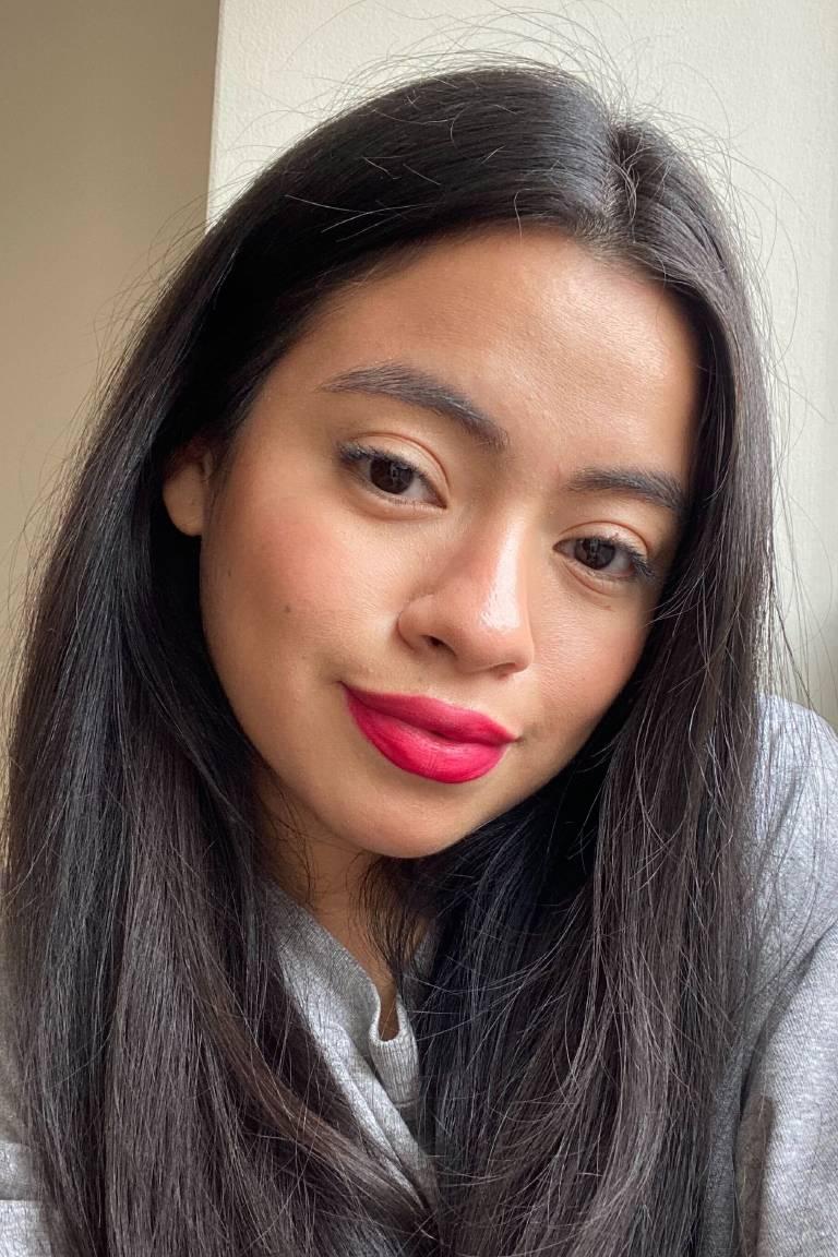 Ysl Tatouage Velvet Cream Liquid Lipstick Review Makeup Com