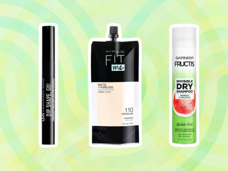 Beauty Products Our Editors Can't Live Without This June