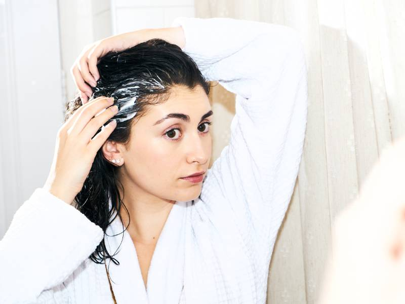 how-to-detangle-hair