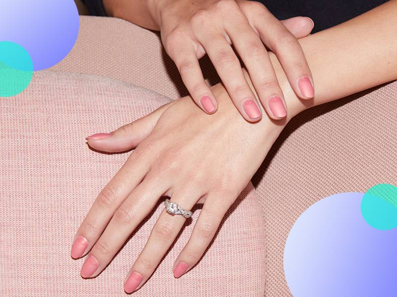 The Best Powder Dip Nail Kits for a Picture-Perfect Mani