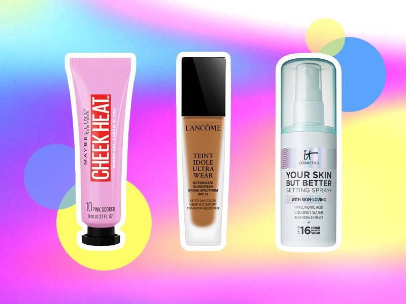 How to Build a Makeup Kit | Makeup.com
