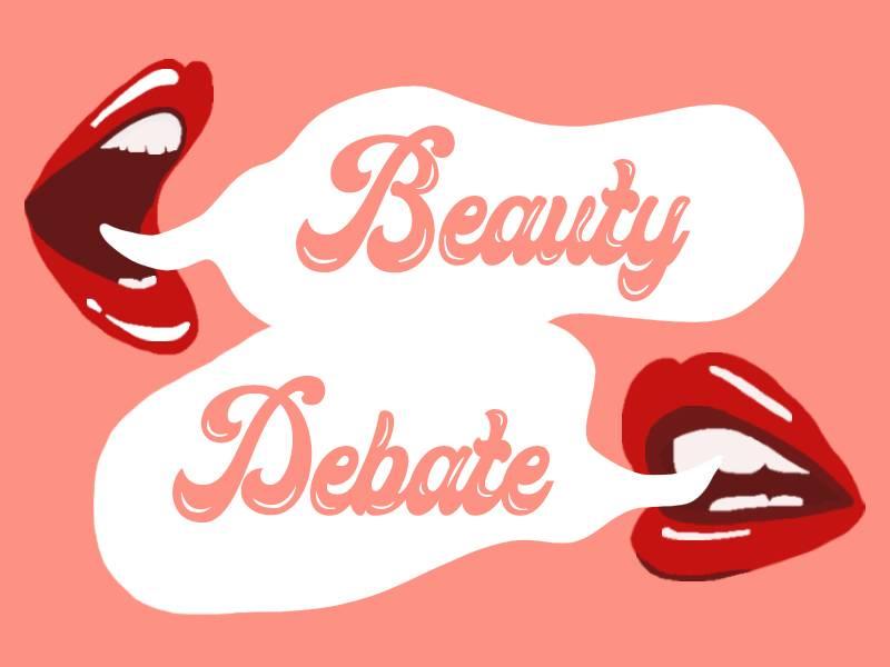 Should You Wear Makeup When Working